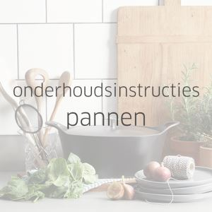 Care-instructions-pannen-new