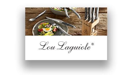 Brand-buttons-Lou-Laguiole_The-Brands-page