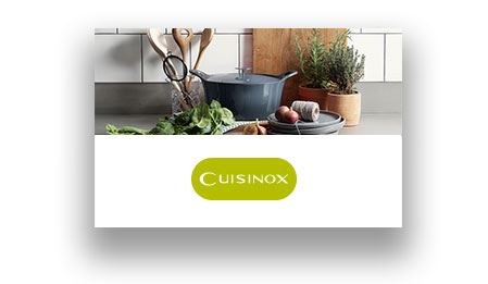 Brand-buttons-Cuisinox_The-Brands-page