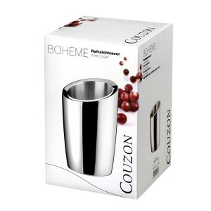 bohème wine cooler pack