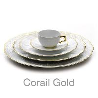 Corail Gold