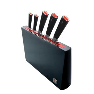 5-pcs knife block One70