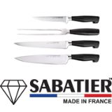 Diamond Sabatier Made in France
